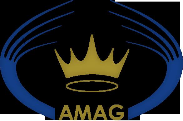 AMAG General Trading LLC